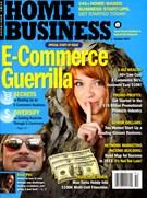 Home Business Magazine 10/1/2013