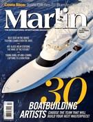 Marlin Magazine 10/1/2013
