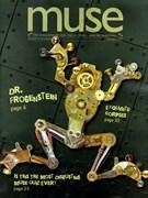 Muse Magazine 10/1/2013