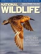 National Wildlife Magazine 10/1/2013