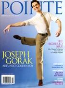 Pointe Magazine 10/1/2013