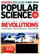 Popular Science 10/1/2013