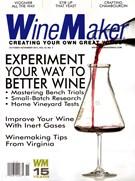 Winemaker 10/1/2013