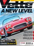 Vette Magazine 10/1/2013