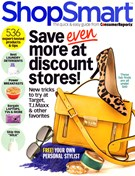 Shop Smart Magazine 10/1/2013