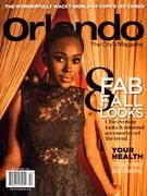 Orlando Magazine 10/1/2013
