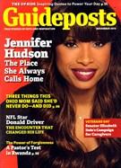 Guideposts Magazine 11/1/2013