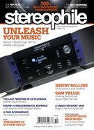 Stereophile 10/1/2013