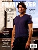 Filmmaker Magazine 9/1/2013