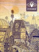 Cicada Magazine 11/1/2013