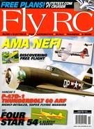 Fly RC Magazine 11/1/2013