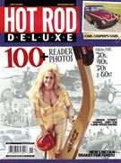 Hot Rod Deluxe Magazine 11/1/2013