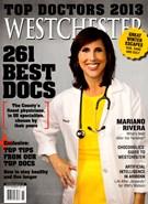 Westchester Magazine 11/1/2013