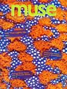 Muse Magazine 11/1/2013