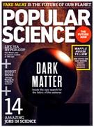 Popular Science 11/1/2013