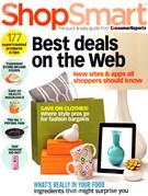 Shop Smart Magazine 11/1/2013