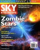 Sky & Telescope Magazine 11/1/2013