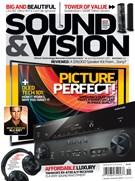 Sound & Vision Magazine 11/1/2013