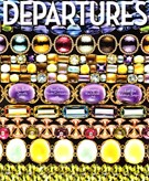 Departures 11/1/2013