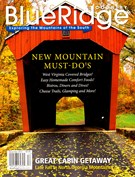 Blue Ridge Country Magazine 12/1/2013