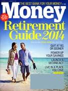 Money Magazine 11/1/2013