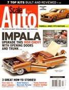 Scale Auto Magazine 12/1/2013