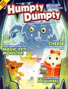 Humpty Dumpty Magazine 11/1/2013