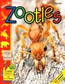 Zootles Magazine 10/1/2013