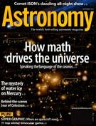 Astronomy Magazine 12/1/2013