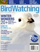 Bird Watching Magazine 12/1/2013