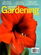 Organic Life Magazine 12/1/2013