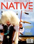 Native Peoples Magazine 11/1/2013