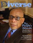 Diverse Magazine 11/7/2013