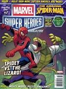 Marvel Heroes 7/1/2012