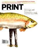 Print Magazine 10/1/2013