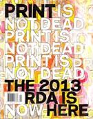 Print Magazine 12/1/2013