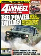 4 Wheel & Off-Road Magazine 12/1/2013