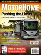 MotorHome Magazine 12/1/2013