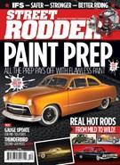 Street Rodder Magazine 12/1/2013
