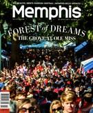 Memphis Magazine 11/1/2013