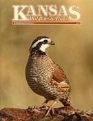 Kansas Wildlife & Parks Magazine 11/1/2013