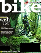 Bike Magazine 12/1/2013