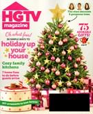 HGTV Magazine 12/1/2013