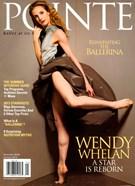 Pointe Magazine 12/1/2013