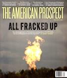 The American Prospect Magazine 11/1/2013
