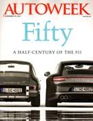 Autoweek Magazine 11/25/2013