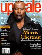 Upscale 11/1/2013