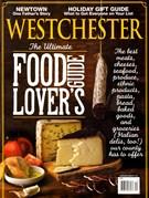Westchester Magazine 12/1/2013
