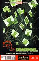Deadpool 1/1/2014