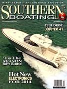 Southern Boating Magazine 12/1/2013